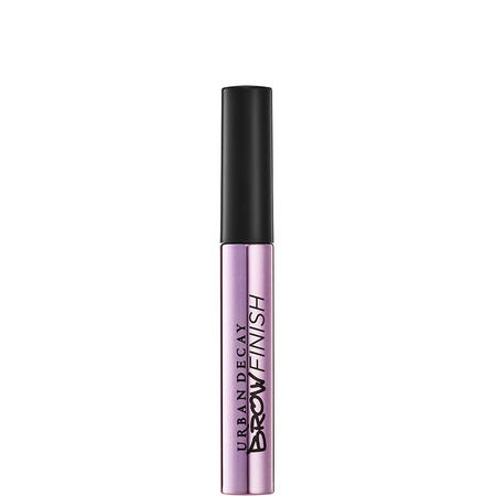 Brow Setter Clear Gel
