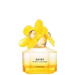 Daisy Sunshine Eau De Toilette