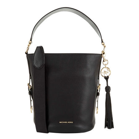 Brooke Medium Bucket Bag
