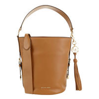 Brooke Medium Bucket Bag