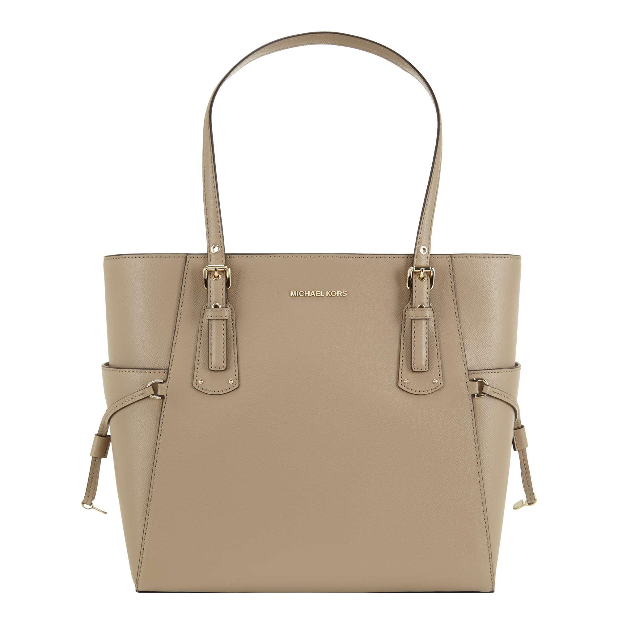 138220049: Voyager Tote