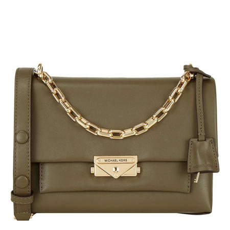 Cece Large Crossbody Bag