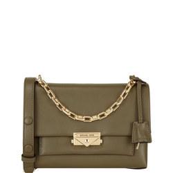 d19b3c1bcda4 Michael Kors Accessories Handbags | Shop Brands Online & in-Store at ...