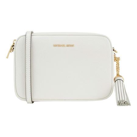 Ginny Medium Camera Bag