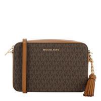 Ginny Medium Crossbody Bag