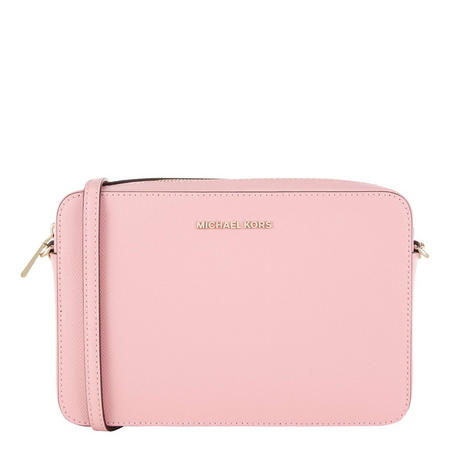 Jet Set Large Crossbody Bag