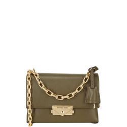 dfea5159423b Michael Kors Accessories Handbags | Shop Brands Online & in-Store at ...