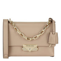Cece Small Crossbody Bag