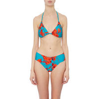 Fantasia Bikini Bottom