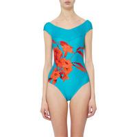 Fantasia Swimsuit