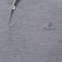 Oxford Regular Polo Shirt