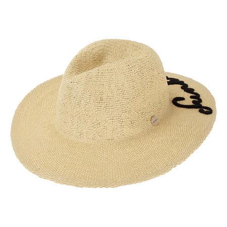 Shady Lady Sunkissed Hat