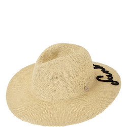 Shady Lady Sunkissed Hat