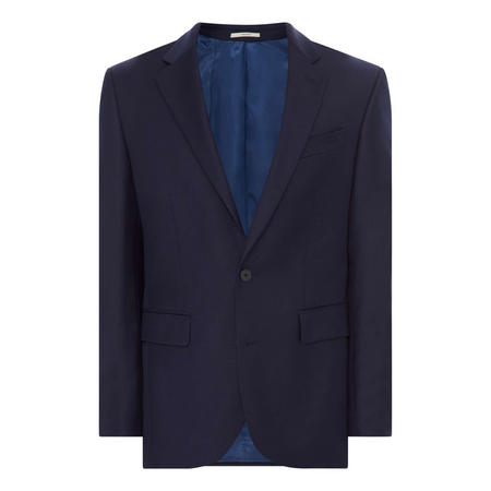 Islington Suit Jacket