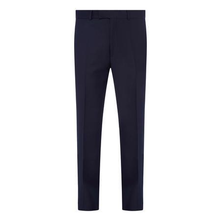 Islington Trousers