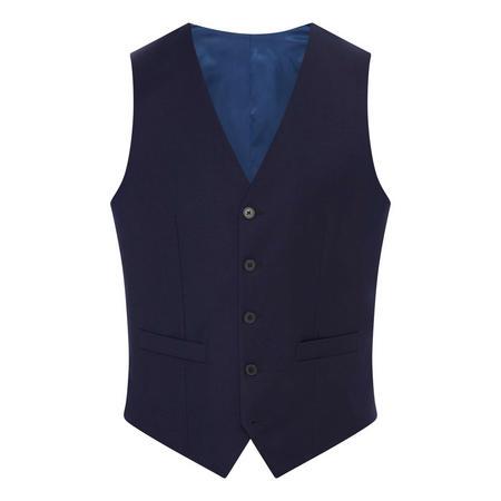 Islington Waistcoat