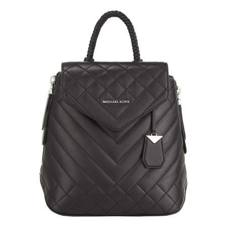 Blakely Medium Backpack