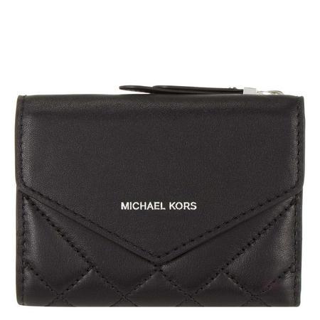 Blakely Flap Wallet