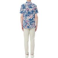 Resort Colton Shirt