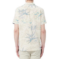 Resort Colton Shirt
