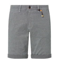 Kenzo Textured Shorts