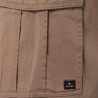 Chop Cargo Shorts