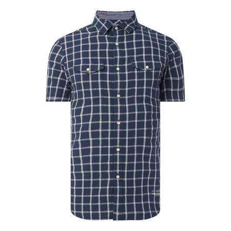 Banes Regular Fit Shirt