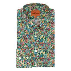 Bright Liberty Shirt