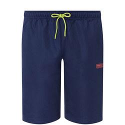 Intermission Neo Shorts
