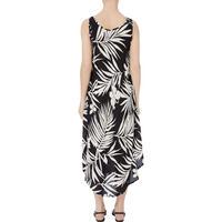 Oculla Dress