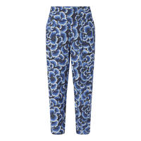 Paline Trousers
