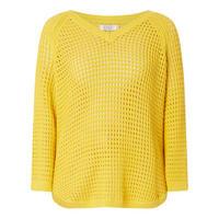 Fenda Sweater