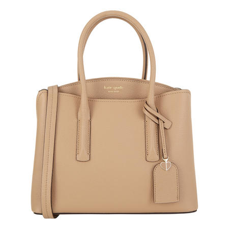 Margaux Medium Satchel