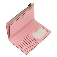 Sylvia Wristlet Wallet