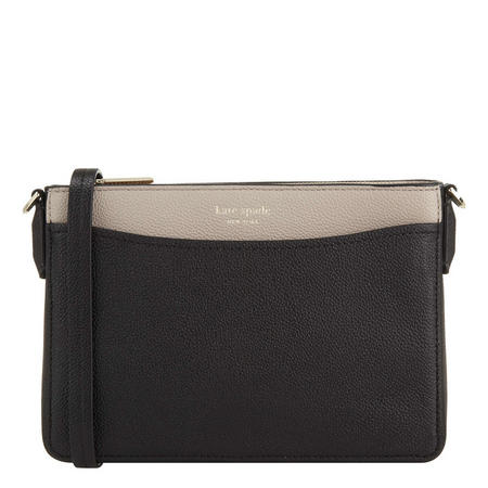 Margaux Convert Crossbody