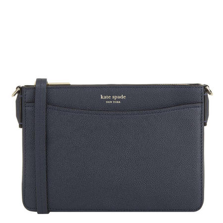 Margaux Convertible Crossbody Bag