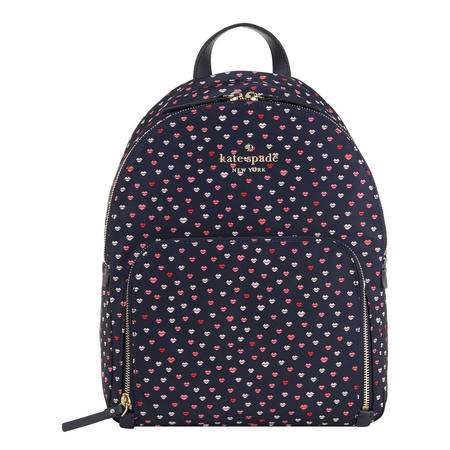 Watson Hartley Kisses Backpack