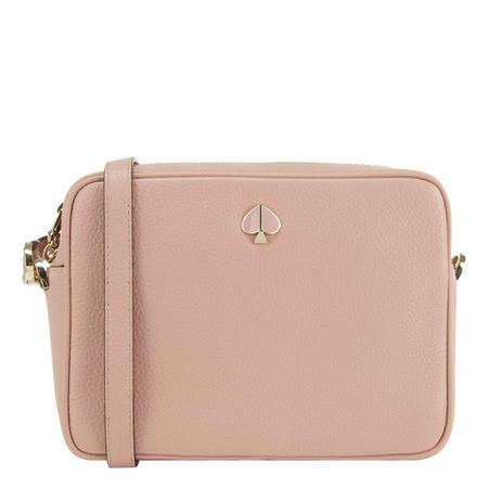 Polly Medium Camera Bag