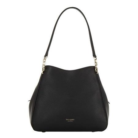 Hailey Small Shoulder Bag