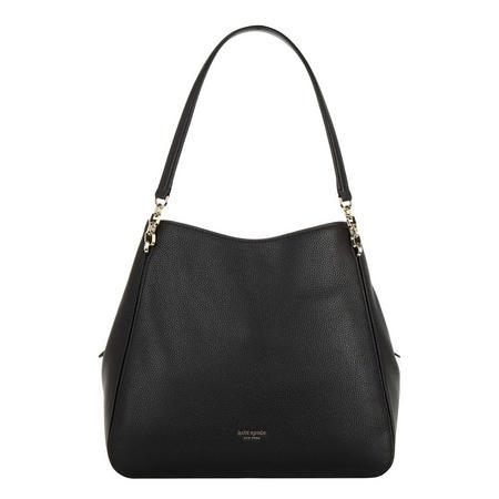 Hailey Large Shoulder Bag