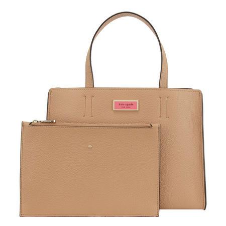 Sam Medium Shoulder Bag