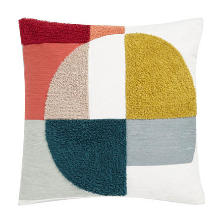Tia Cushion Multi