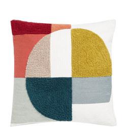 Tia Cushion Multi