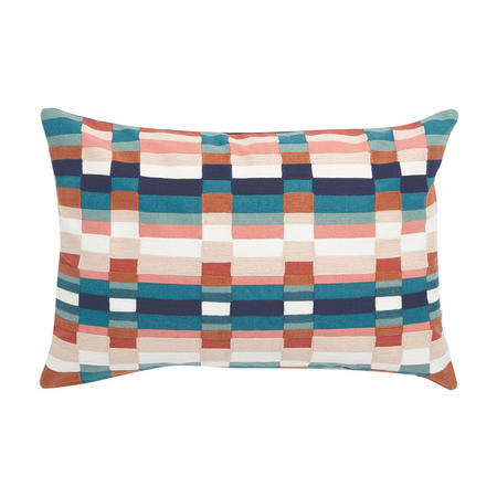 Solna Cushion Multi
