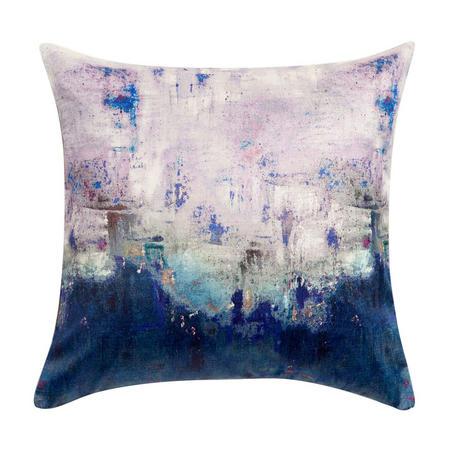 Alba Cushion Multi