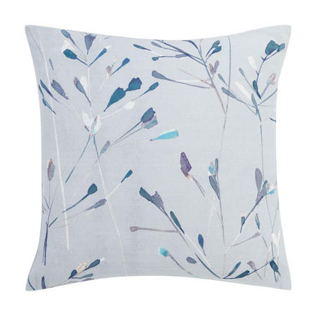 Nerine Cushion Multi