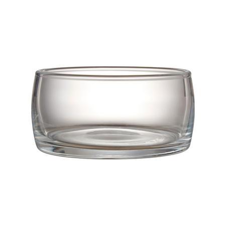 Serve Glass Bowl 15cm