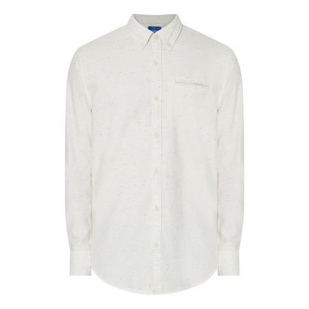 Nepp Pocket Shirt