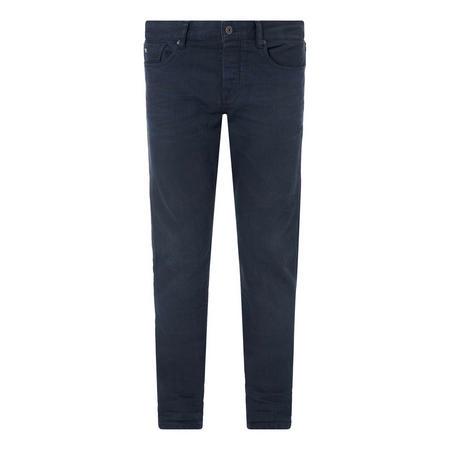 Ralston Regular Slim Jeans