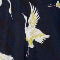Kata Stork Top